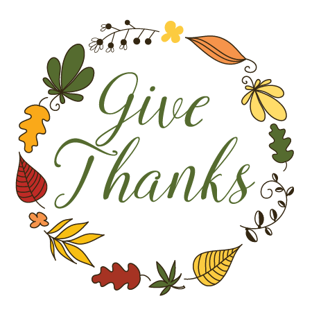 LeavesGiveThanksNEWGREEN-01