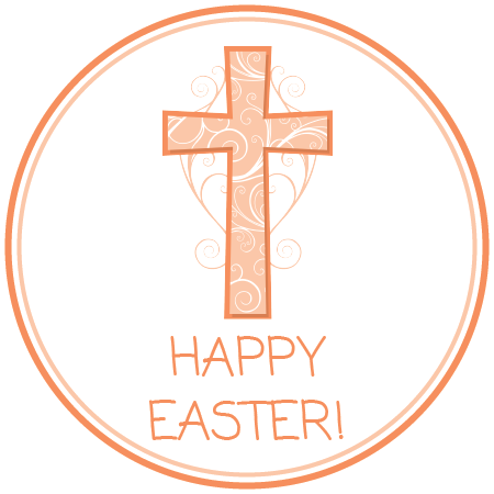 Easter Coral Cross-01