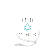 HappyPassover2ProductShot