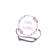 Purpleflowershappybirthdayproductimage